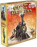 Ludonaute - Juego de tablero Colt Express
