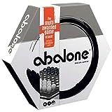Asmodee Abalone, (ADEASAB0001)