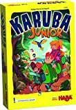 Haba- Karuba Junior - ESP, (Habermass 304054)