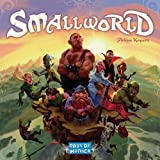 Edge Entertainment - Small World (Smallworld)