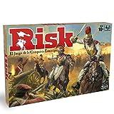 Risk - Hasbro Gaming (Hasbro B7404105)