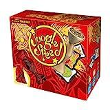 Asmodée Jungle Speed-Español, 7 Editions Iberica JS01ES