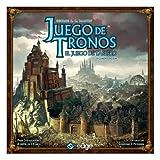 Edge Edg0Edgva65 Juego De Tronos, Multicolor