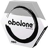 Zygomatic- Abalone, Multicolor (Asmodee ASAB0001)