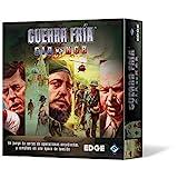 Edge Entertainment- Juegos de Mesa, Color (Edge EDGCW01)