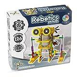 Science4you-Robotics Robotics Betabot-Juguete Científico y Educativo Stem,...