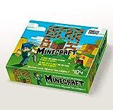 Minecraft (Escape Box)