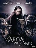 La Marca del Lobo
