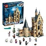 LEGO Torre del Reloj de Hogwarts™