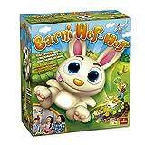 Goliath Barni Hop-Hop, Juego de Mesa para los más Pequeños (30513)