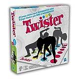 Twister - Hasbro Gaming (Hasbro 98831175)