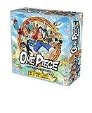 Topi Games- One Piece Adventure Island