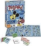 Hasbro Juego Pictureka (edición Disney)