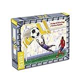 Devir- Juego de Cartas sobre Futbol. (221589)