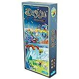 Asmodee - Dixit Anniversary 2 Edición (DIX11ML2)