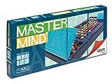 Cayro - Master Mind Colores - Juego de razonamiento y Estrategia - Juego de Mesa -...