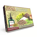 🎨 The Army Painter – Battlefields Basing Set   Material escenográfico y base de...