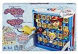 Hasbro Gaming Quién es quién Extra (B2226175)