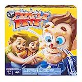 Games- Pimple Espinilla Pete, colores variados (Spin Master 6045812) , color/modelo...