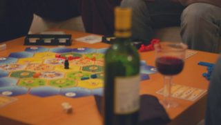 juegos de mesa para dos adultos