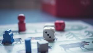 los mejores juegos de mesa para dos