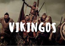 juego de mesa vikingo