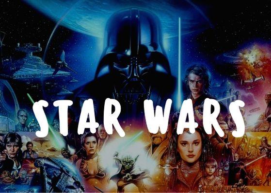 juegos de mesa star wars