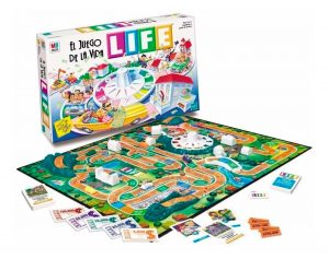 juegos-mesa-black-friday