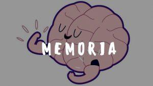 Juegos de mesa de memoria