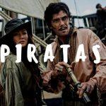 Juegos de mesa de piratas
