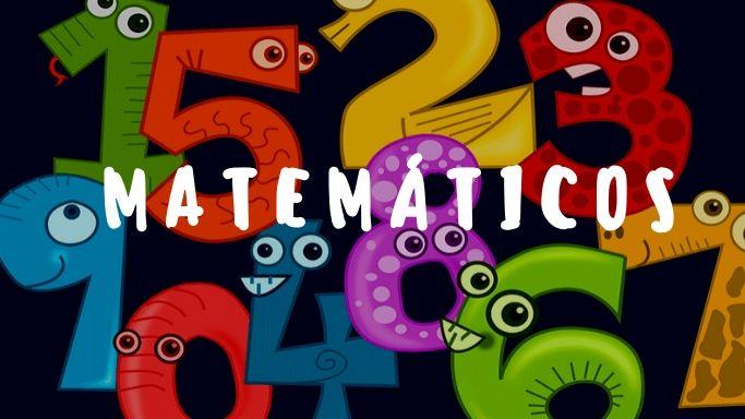 Juegos matemáticos de mesa