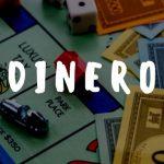 juegos de mesa de dinero