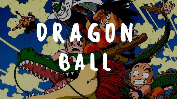 juegos de mesa dragon ball