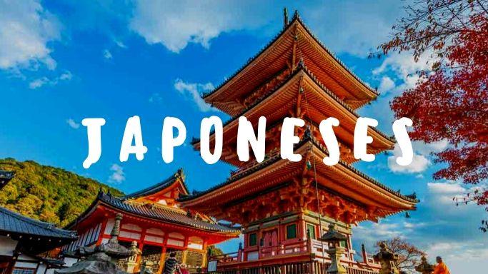 juegos de mesa japoneses