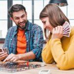 juegos de mesa para dos jugadores