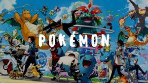juegos de mesa pokemon