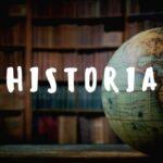 juegos de mesa de historia
